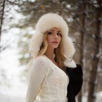 214 :: Aleksey Lozgachev