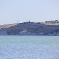 Отдых на море-377. :: Руслан Грицунь