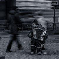Баян :: Nn semonov_nn