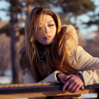Ani :: Davit Petoyan