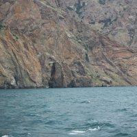 Отдых на море-387. :: Руслан Грицунь