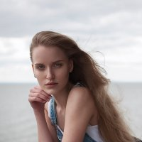 Арина :: Наталья Худякова
