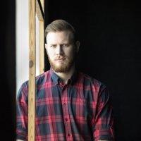 lumberjack :: Ketrin Darm