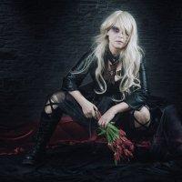 Хеллоуин :: Minerva. Светлана Косенко