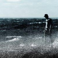 Riders on the storm :: Ася Зайцева