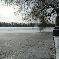 Екатерининский парк :: tipchik