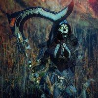Muse – Dead Inside :: Ежъ Осипов
