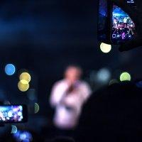 концерт бутырка :: Kristian-V VVVVVV