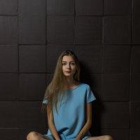 Шоколад :: Анжела