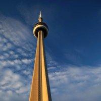 Toronto :: Valera Kozlov