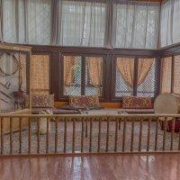 Ханский дворец :: Ирина Шарапова