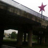 В Луганске опять перебои со светом и был какой-то взрыв :: Наталья (ShadeNataly) Мельник
