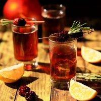 Foodphoto :: Gulrukh Zubaydullaeva