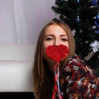 heart :: Валерия Photo