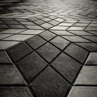 Геометрия :: Виталий Павлов