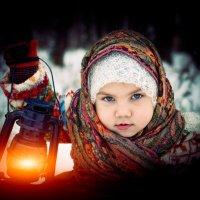 не заблудиться :: Тася Тыжфотографиня
