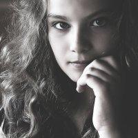 Ека :: Александра Губина