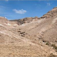 Пустыня :: Lmark