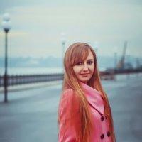 Екатерина :: Ksyusha Pav