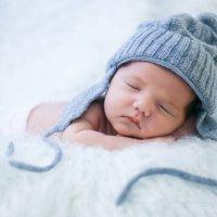 Сладкий сон :: Мадина Скоморохова