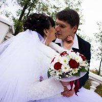 wedding :: Алина Лисовская