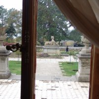окно :: Yuliya Soloviova Соловьева