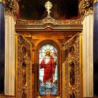 исаакиевский собор :: Laryan1