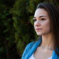 Валерия :: Екатерина Стяглий