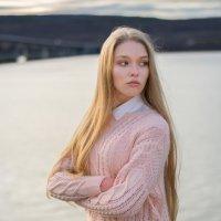 Valya :: Сергей