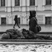 /)/)/)/)... :: Александр Степовой