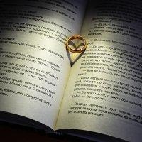Love is.. :: Julia Volkova