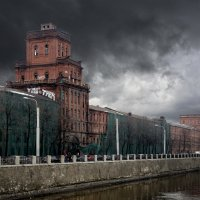 капитализм по российски :: ник. петрович земцов