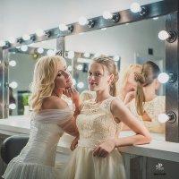Невесты! :: Дмитрий Смиренко