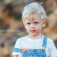 Детский фотограф Саша Мальта :: Sasha Malta Саша Мальта