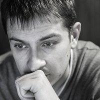эмоция3 :: Василий Шестопалов