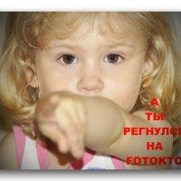 Агитплакат :: A. SMIRNOV