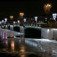 Петербург :: Priv Arter