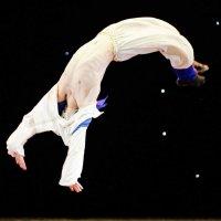 Танец живота :: Павел Сущёнок
