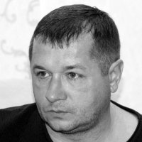 Александр Забазный :: Dr. Olver  ( ОлегЪ )