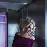 2 :: Василиска Переходова