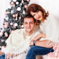 МАма и сын! :: Ольга Егорова