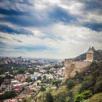 Tbilisi. :: Илья В.