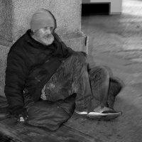 улица :: Игорь 74