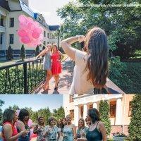 4 неделя Задание 1 :: Nina Zhafirova