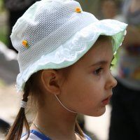 Алиса..  в  стране чудес.... :: Валерия  Полещикова