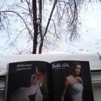 Снежные королевы... :: Алекс Аро Аро