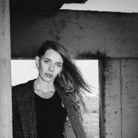 зима пришла :: Maria Miller
