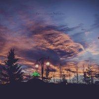 Beautiful Day :: Армен Абгарян