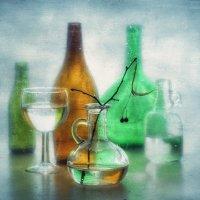 стекляшки... :: Natali-C C