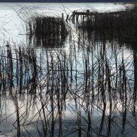 Озеро Шо. :: Игорь Пилатович